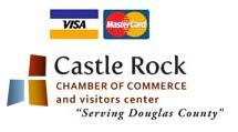 castle-rock-chamber