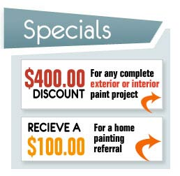 painting-specials-castle-rock